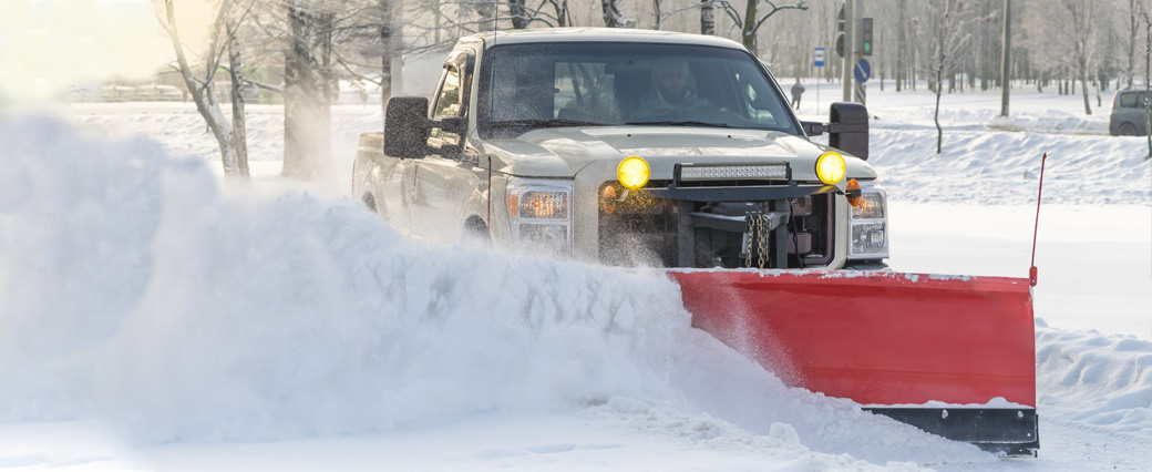 greenius-snowplow-insurance
