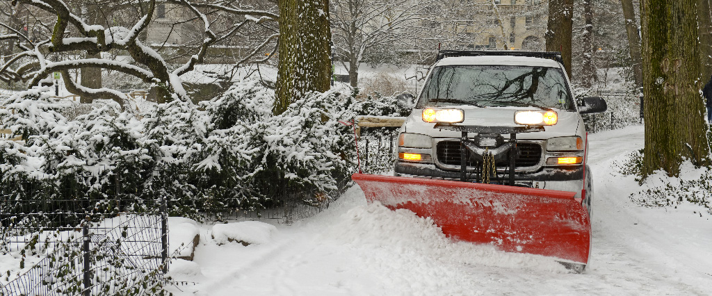 snowplow-insurance-tips